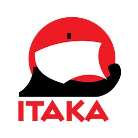 Biuro Podróży ITAKA
