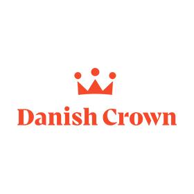 DANISH CROWN GBS Sp. z o.o.