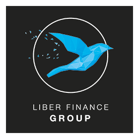 Liber Finance Group