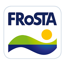 FRoSTA sp. z o.o.