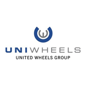 UNIWHEELS PRODUCTION POLAND SP. Z O.O