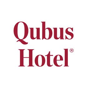 Qubus Hotel Management