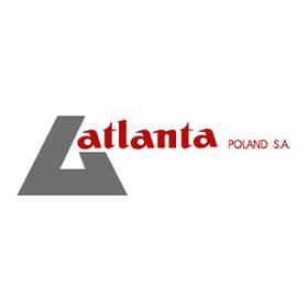 Atlanta Poland S.A