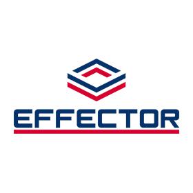 EFFECTOR S.A.