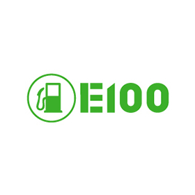 E100 International Trade sp. z o.o