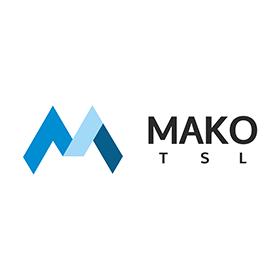 Mako TSL