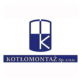 Przedsiębiorstwo Montażowe Kotłomontaż Sp. z o.o.
