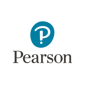 PEARSON IOKI Sp. z o.o.