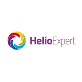 HelioExpert Sp. z o.o. Sp.k.
