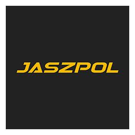 Jaszpol Sp. z o.o.