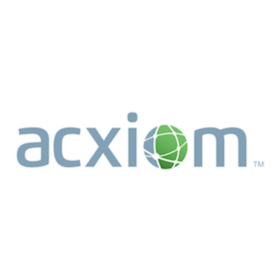 Acxiom Global Service Center Polska Sp. z o.o.