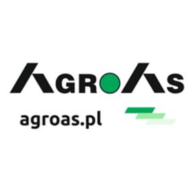 AGROAS sp. z o.o. sp.k.