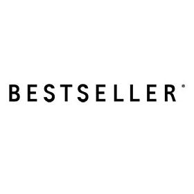 Bestseller Commerce Poland Sp. z o. o.