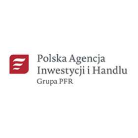 Polska Agencja Inwestycji i Handlu S.A.