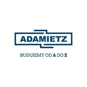 Adamietz Sp. z o.o.