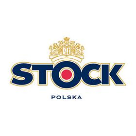 Stock Polska Sp. z o. o.