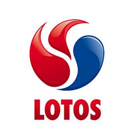 Grupa LOTOS