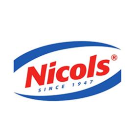 NICOLS Poland Sp. z o.o.