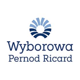 Wyborowa S.A.