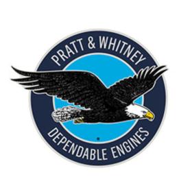Pratt & Whitney Rzeszów S.A.