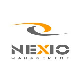 Nexio Management Sp. z o.o.
