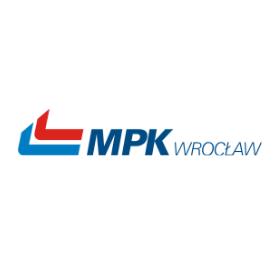 Miejskie Przedsiębiorstwo Komunikacyjne Sp. z o.o. we Wrocławiu