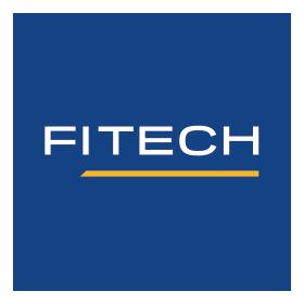 Fitech Sp. z o.o.