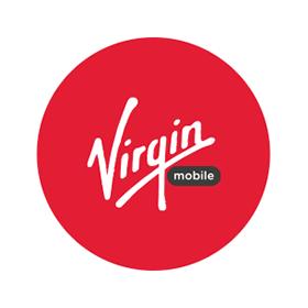 Virgin Mobile Polska sp. z o.o.