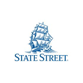 State Street Bank Polska