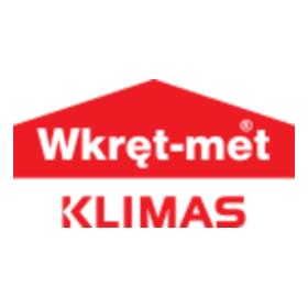 KLIMAS Sp. z o.o.