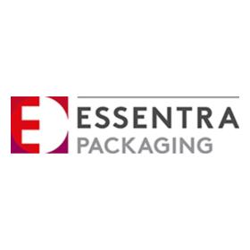 Essentra Packaging Sp. z o.o.