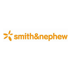 Smith & Nephew Sp. z o.o.