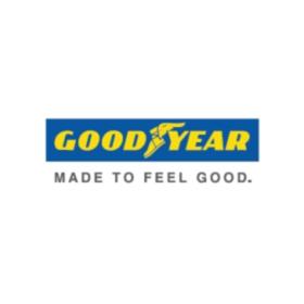 Goodyear Dunlop Tires Polska Sp. z o.o.