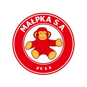 """""""Małpka"""" Spółka Akcyjna"""