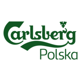 Carlsberg Polska Sp. z o.o.