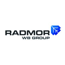 RADMOR S.A.
