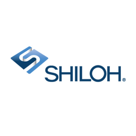 Shiloh Industries Sp. z o.o.