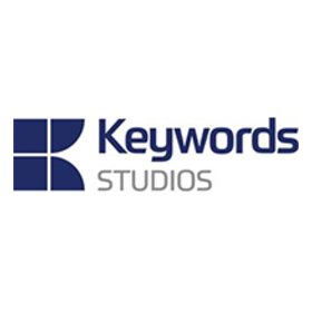 Keywords Studios S.A.
