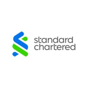 Standard Chartered GBS Sp. z o.o.