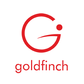 Goldfinch Investments Sp. z o.o.