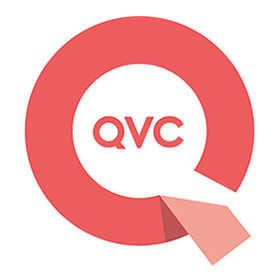 QVC Poland Global Services Sp. z o.o.