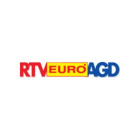 RTV EURO AGD - EURO-net Sp. z o.o.