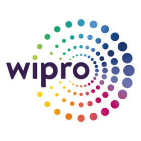 WIPRO IT SERVICES POLAND Sp. z o.o.