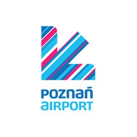 Port Lotniczy Poznań-Ławica Sp. z o.o.
