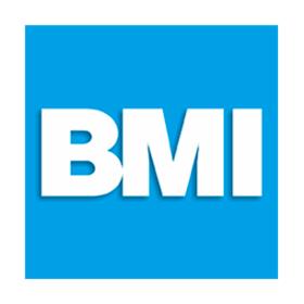 BMI Braas Sp. z o.o.