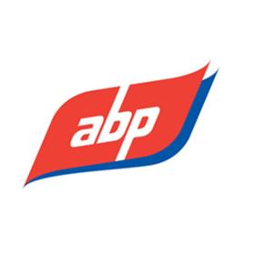ABP Poland Sp. z o.o.