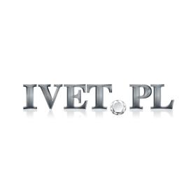 IVET MARKET GROUP Sp. z o.o.
