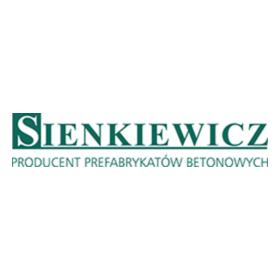 Sienkiewicz Mat-Bud Sp. z o.o.