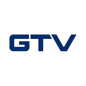 GTV Poland Spółka z ograniczoną odpowiedzialnością spółka komandytowa