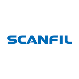 Scanfil Poland Sp. z o.o.